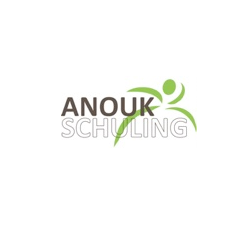 Anouk Schuting